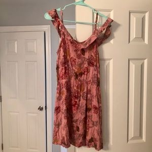 Mossimo Supply Co. Sundress Size M